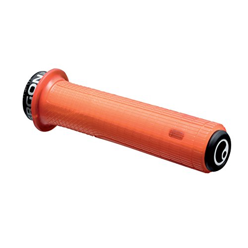 Ergon GD1 Regular