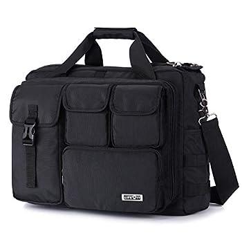 Best messenger bag of holding Reviews