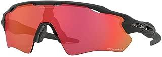 Oakley Radar EV Path OO9208 Sunglasses For Men+BUNDLE with Oakley Accessory Leash Kit