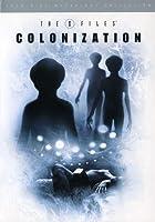 X-Files 3: Mythology - Colonization [DVD] [Import]
