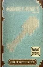 MINECRAFT GUIA DE CONSTRUCCION