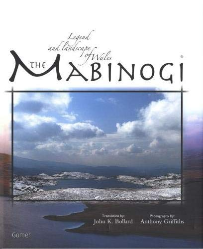 The Mabinogiの詳細を見る