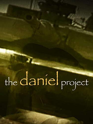 O Projeto Daniel