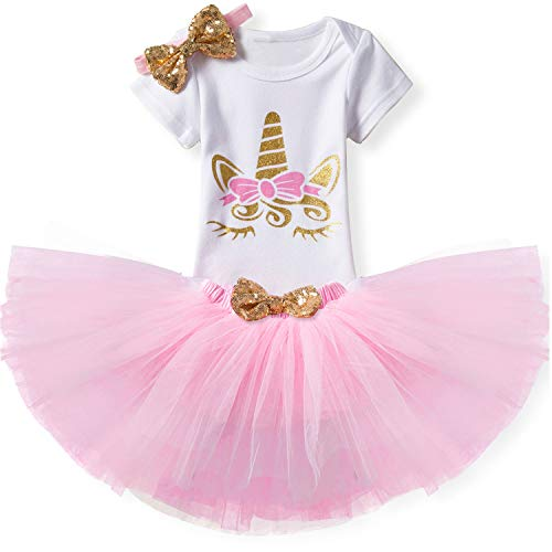 - Baby Kostüme 18 24 Monate