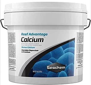 Reef Advantage Calcium, 4 kg / 8.8 lbs