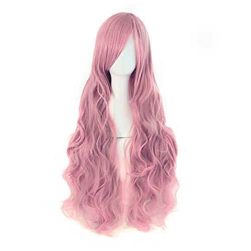"MapofBeauty -   32"" Langes Haar"