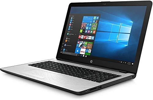HP Premium 15.6-inch HD WLED-Backlit Display...