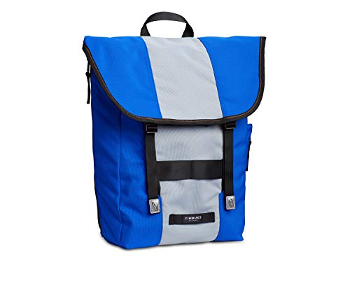 Timbuk2 Swig Backpack, Track, One Size