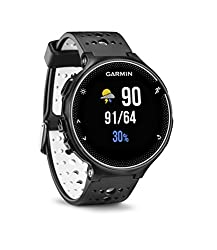 hands down the best gift you can get any runner is a gps running watch get him a garmin forerunner 230 and he will put you in the bff category for a