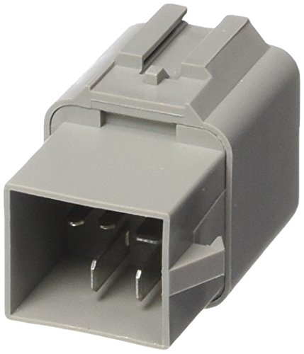 Standard Motor Products RY71T Ignition Relay
