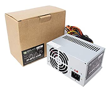 Power Supply for Dell XPS 8300 8500 Power Supply WY7XX 2Y8X1 02Y8X1