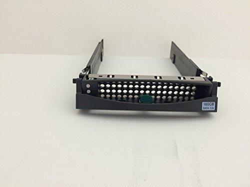 Hot Swap Tray A3C40032808 Rahmen für Primergy TX200 Primergy TX150 S6
