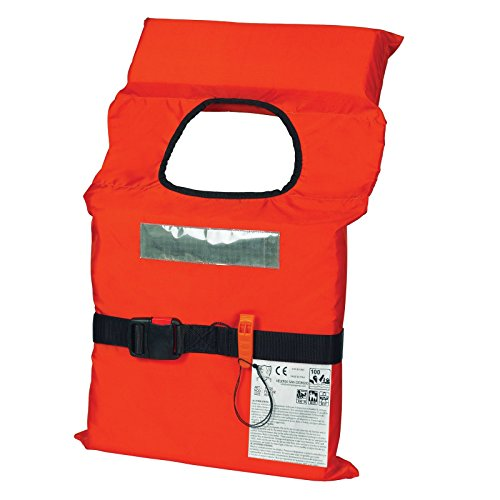Giubbotto Cintura Salvagente Regolabile Galleggiante Nuoto Aiuto Per salvataggio