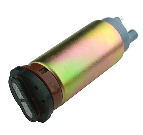 QPN Fuel Pump for Mercury Outboard 25 30 HP 4-Stroke 3 Cyl EFI - 898101T67