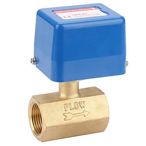 Wasserdurchflussschalter, 250V 15A RC1