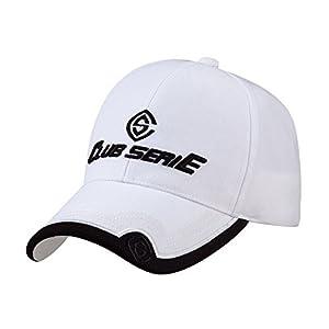熱中症対策グッズ UVカット 冷感帽子 冷却帽子 テイジンベルオアシス クールダウン クールキャップ 熱射病 猛暑対策 熱中症対策 涼しい 涼感グッズ 紫外線カット 紫外線対策 保冷効果 アウトドア に (白)