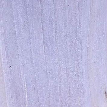 tintes al agua para la madera Color pastel - 5 litros - (Lila ...