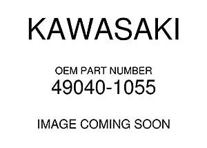 Kawasaki Mule 3010 Fuel Pump 49040 1055 Kaf620 Kaf 620