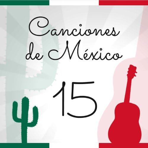 Roberto Aguilar con Mariachi   Roberto Aguilar & Mariachi Viva México
