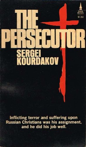 Persecutor