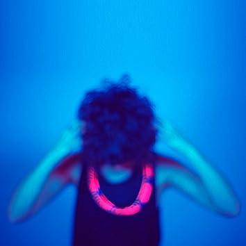 Milo (Black Yaya Remix)