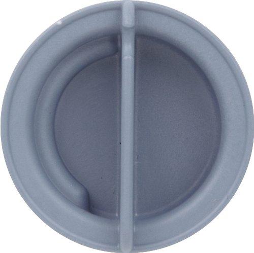 GENUINE Whirlpool 8558307 Dispenser Cap