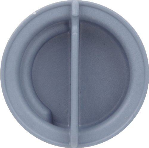 GENUINE Whirlpool 8558307 Dispenser Cap