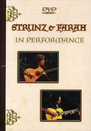 Strunz Challenge the lowest price Farah Performance in Direct sale of manufacturer