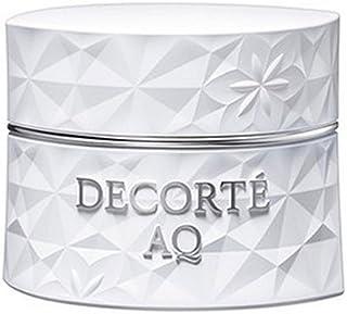 コスメデコルテ AQ ホワイトニング クリーム 25g-COSME DECORTE-