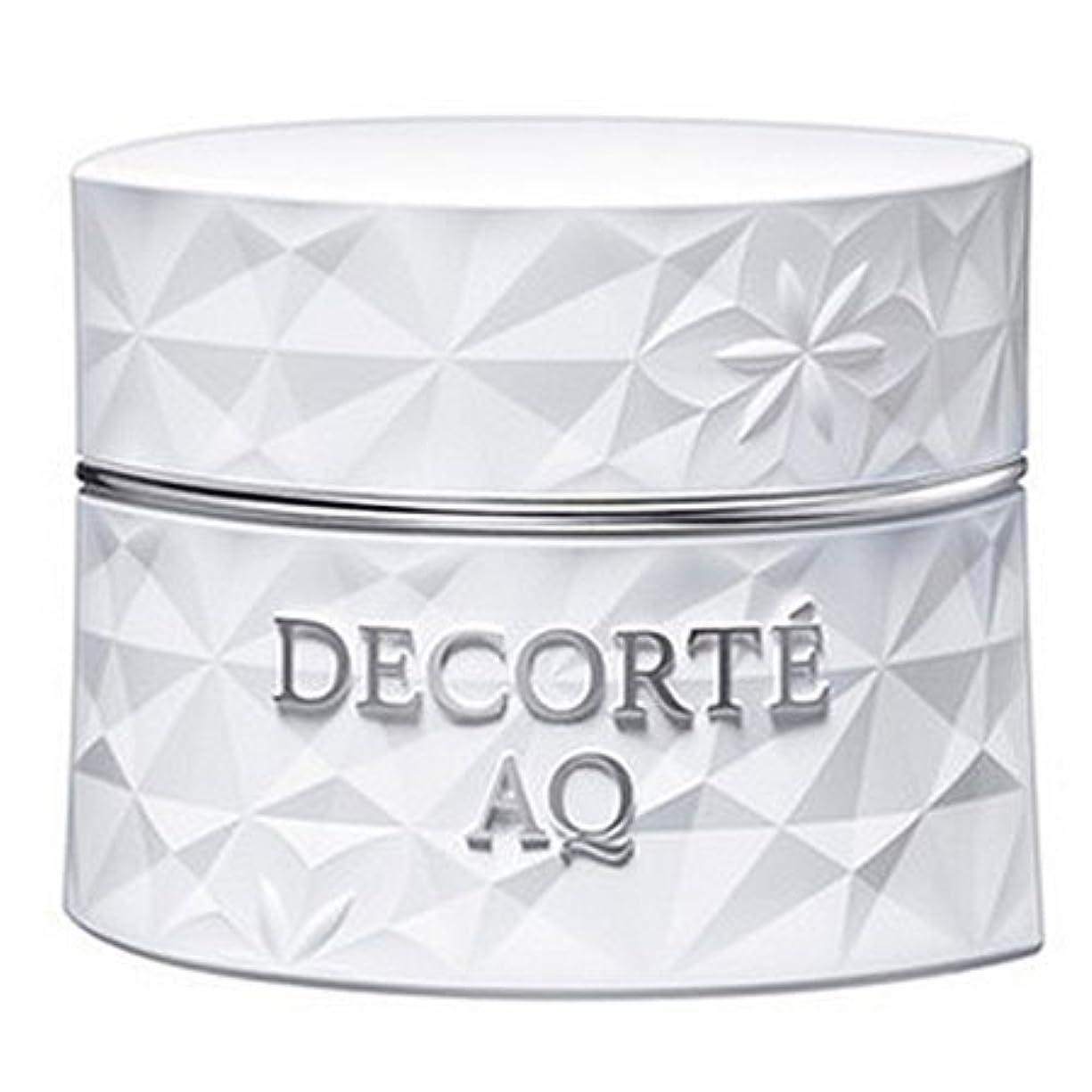 囲むやがて剣コスメデコルテ AQ ホワイトニング クリーム 25g-COSME DECORTE-
