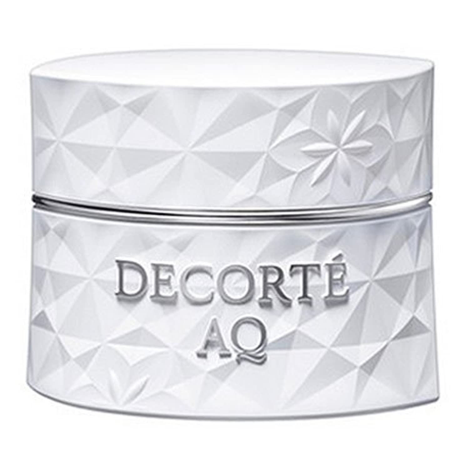 扱うアラブサラボチェスコスメデコルテ AQ ホワイトニング クリーム 25g-COSME DECORTE-