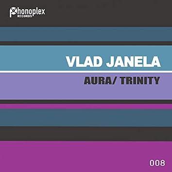 Aura / Trinity