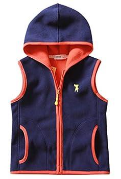 european winter jackets