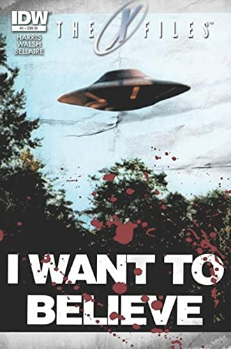 canvas prints kunst Clssical Ik wil geloven Tv Show Canvas Prints Wall Art Poster en X File Alien Ufo Woonkamer Decoratie 60x90cm