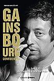 Gainsbourg confidentiel (French Edition)