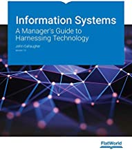 Best guide to information technology Reviews