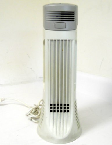 Find Discount Honeywell Air Ionizer Purifier 90100