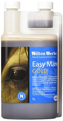 Hilton Herbs Easy Mare Gold 1 Litre