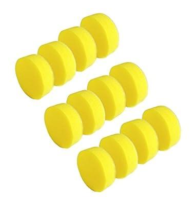 C.P.R - Bulk Large Sponge Applicator Pack
