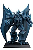 重巧超大 遊☆戯☆王デュエルモンスターズ オベリスクの巨神兵