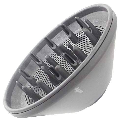 Dyson Supersonic™ Diffuseur magnétique en un clic pour sèche-cheveux