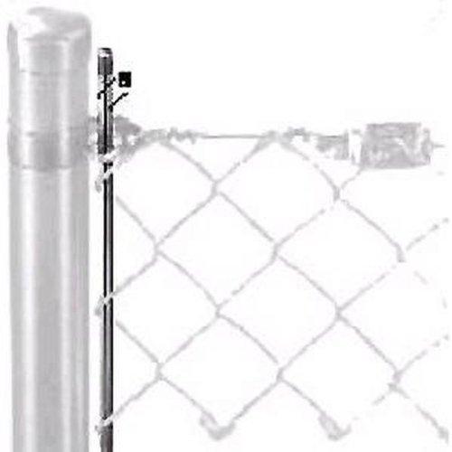 GAH.ALBERTS 60600 8 Geflechtspannstab 1750mm, 1750 mm