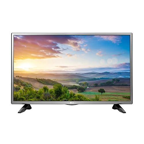 LG TV LED: Amazon.es