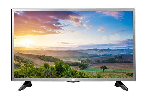 LG 32LH510B - Televisor LED de 32'...