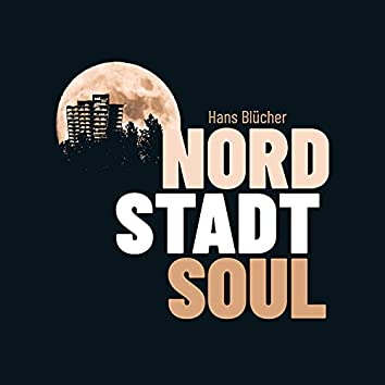 Nordstadtsoul