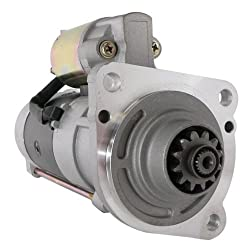 Parts Player Mitsubishi PLGR Starter
