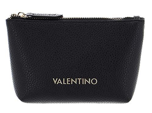 Mario Valentino VALENTINO by Superman Cosmetic Bag Nero