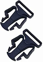Lower Clips for Resmed Mirage Liberty and Quattro FX Mask