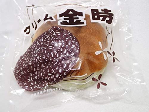 愛媛 佐田岬 ( クリーム金特パン ) 10個入り 三代伝承の味 宇和海の幸問屋