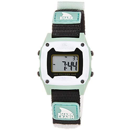 Freestyle Shark Mini Leash Mint Unisex Watch 10025471